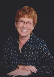 Eloise Boyle